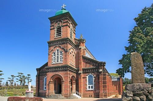 【作品募集】長崎の教会群とキリスト教関連遺産