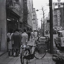 【作品募集】昭和のスナップ写真募集