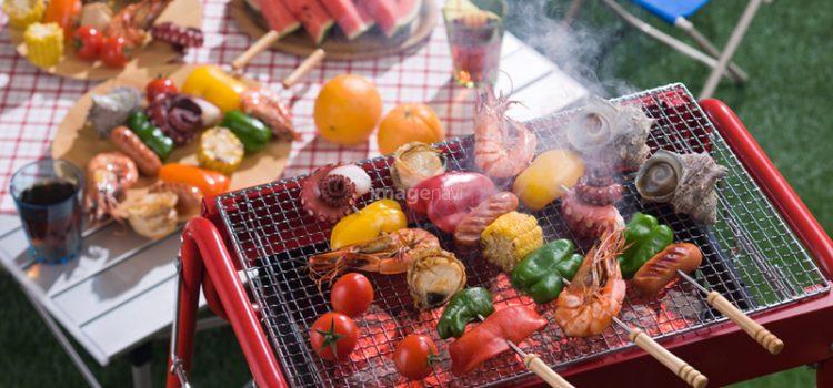 【作品募集】美味しそうな肉料理の素材募集
