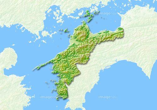 【作品募集】四国地方 – #1 愛媛県