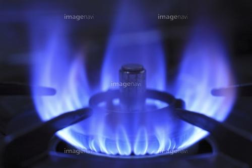 【作品募集】都市ガスの自由化にまつわる素材募集