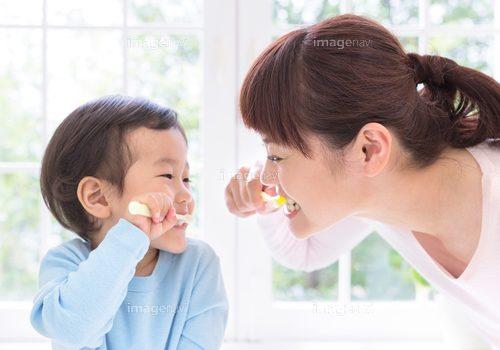 【作品募集】予防歯科のイメージ募集