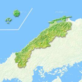 【作品募集】中国地方 – #1 島根県
