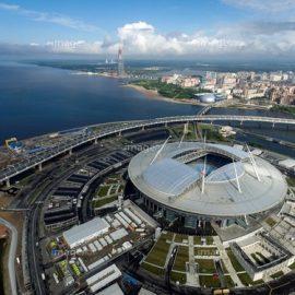 【作品募集】2018サッカーW杯ロシア大会にまつわる素材募集