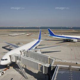【作品募集】ロゴのない「飛行機」の写真素材募集