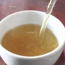 【作品募集】ほうじ茶の素材募集